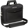"DELL 16"" Business Bag"